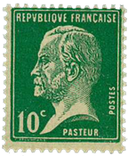 France - YT 170