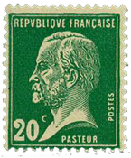 France - YT 172 - Mint