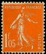 France - YT 195 - Mint