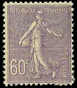 France - YT 200 - Mint