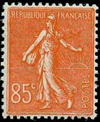 France - YT 204
