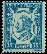 France - YT 209