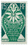 France - YT 211