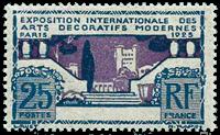 France - YT 213 - Mint
