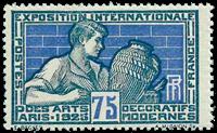 France - YT 214 - Mint