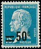 France - YT 219 - Mint