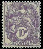 France - YT 233