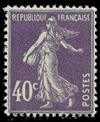 France - YT 236 - Mint