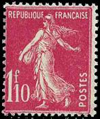 France - YT 238