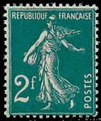 France - YT 239