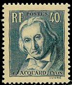 France - YT 295 - Mint