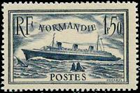 France - YT 299 - Mint