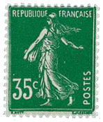 France - YT 361