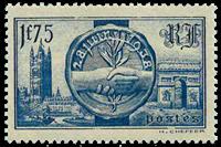 France - YT 400 - Mint
