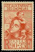 France - YT428