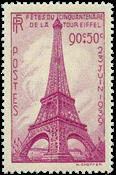 France - YT 429 - Mint