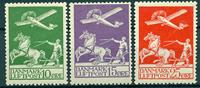 Danmark - 1925
