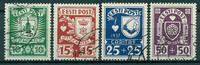 Estland - 1937