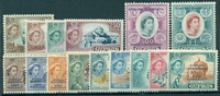 Cypern - 1960