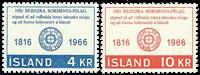 Island afa 407-08