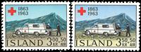 Island afa 376-77