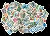 Finland - 280 forskellige postfriske frimærker