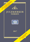 AFA Christmas catalog addendum 2017