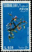 Somalia - Michel 325 mint