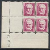 France 1935 - YT 304 CD 36 - Mint
