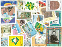 Algérie - Neuf