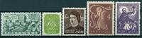 Portugal - Parti - 1893-1970