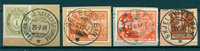 Norge - Samling - 1920-45