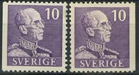 Sverige - 1939-41