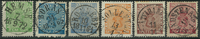Sverige - 1858