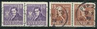 Sverige - 1939