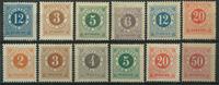 Sverige - 1872-86