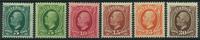Sverige - 1891