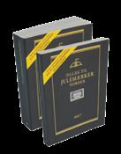 AFA Christmas Seals catalogue 2012+addendum 2017