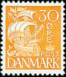 DK STÅLSTIK AFA 206