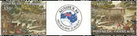 Polynesia - YT PA185A - Mint