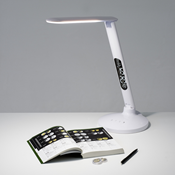 Led-tafellamp SONNE 5