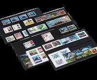 Switzerland - Yearpack 2016 - Year Pack