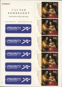 Holland 1999 - NVPH V1836 - Postfrisk