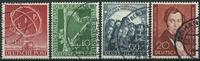 Berlin - 1950-51