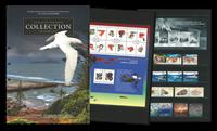 Australian Territories - Year pack 2016 - Year Pack