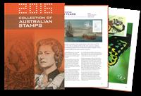 Australië - Jaarboek 2016 - Jaarboek