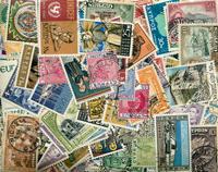 Cyprus - Duplicate lot