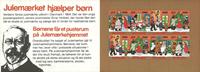 DK Julehæfte 1983