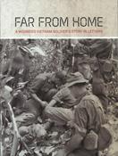 Australia - Vietnam war - Mint prestige booklet