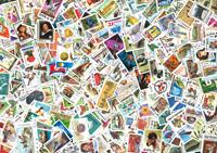 Nordkorea - Postfrisk - 191 miniark og 792 frimærker